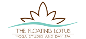 The Floating Lotus Yoga Studio and Day Spa