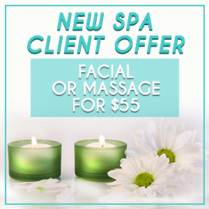 Spa Web Ad 2